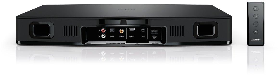 Bose Solo Tv Soundbar Verglichen Hier Lesen