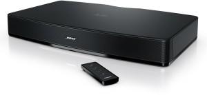 Bose Solo Tv mit Fernbedienung