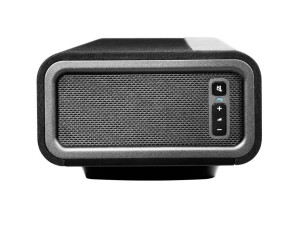 6 Kanal Lautsprecher für Musik Streaming