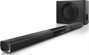 Philips Soundsysteme im Test