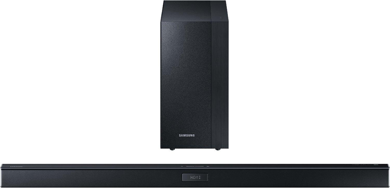 Samsung HW-J450 Lautsprecher Vergleich ++ HIER LESEN ++