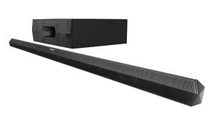 Sony HT-ST3 Soundbar Test