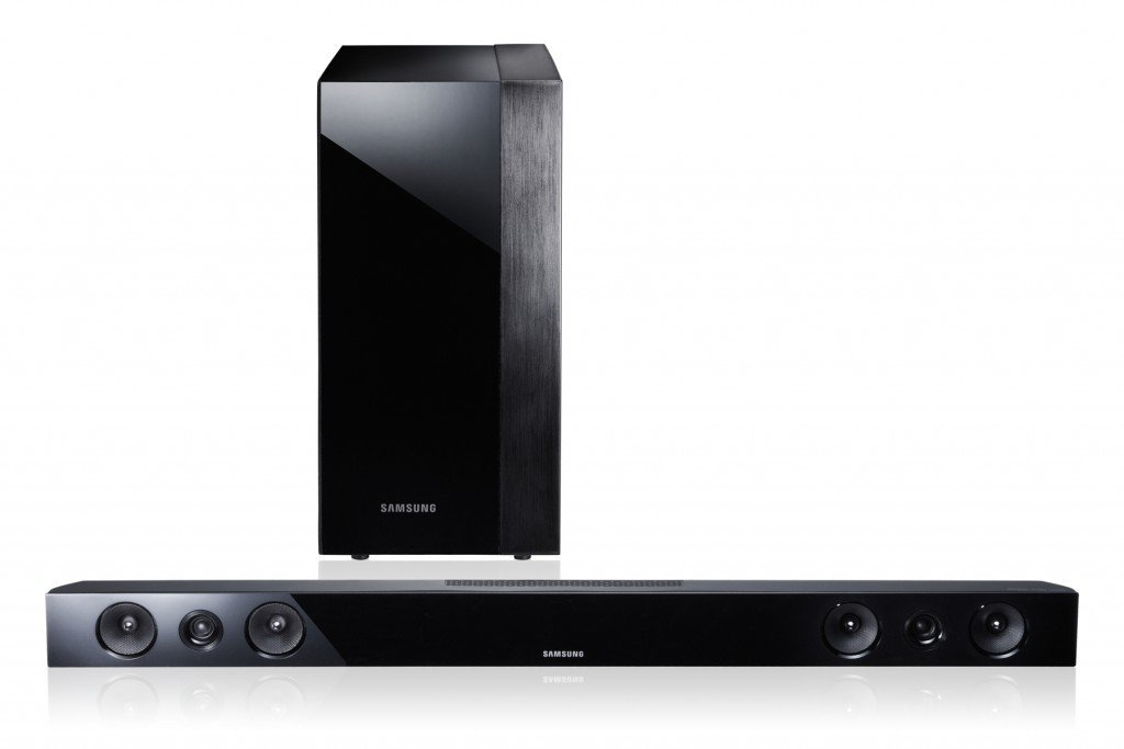 heimkino soundbar im vergleich hier der sieger. Black Bedroom Furniture Sets. Home Design Ideas