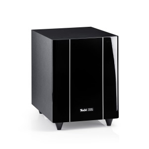 Subwoofer Cinebar 51