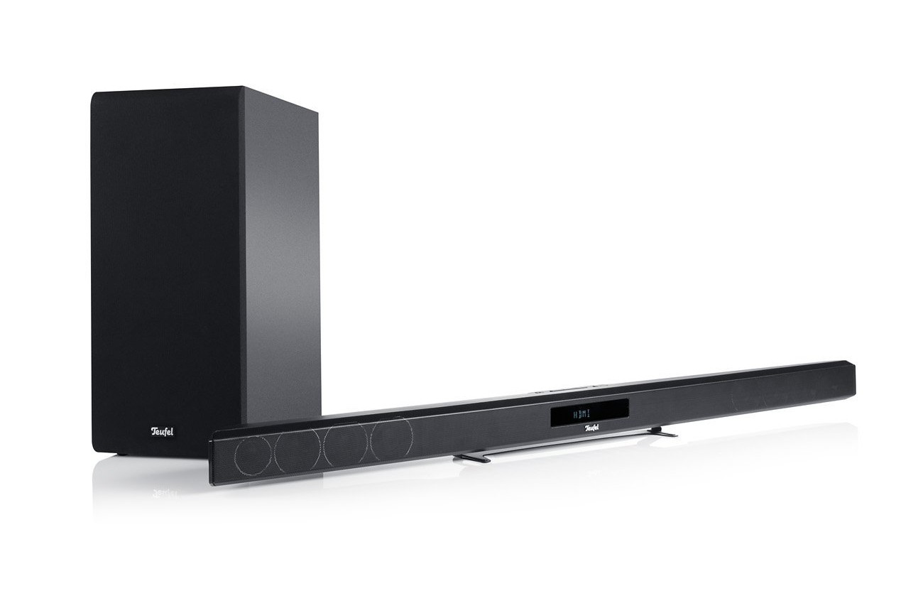 welche soundbar ist die perfekte f r mich vergleich. Black Bedroom Furniture Sets. Home Design Ideas